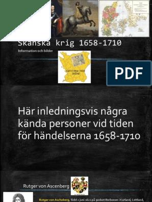 Single i billeberga - Agriturismo Pingitore