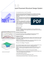APSDS 5.0 Brochure Rev. October 2014