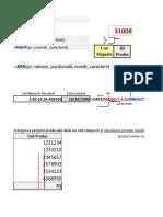 Functii Text Management