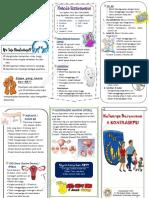 266505092-Leaflet.pdf