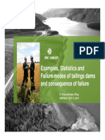 2015-LePoudre_Failure Modes of Tailings Dams and Consequence of Failure