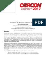 CCFI23.pdf
