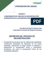 Grd c6 u2 p1 Ppt Componentes Subprocesos Guevara