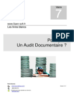 7-pourquoi un audit documentaire.pdf