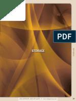 06 Wenger Storage Np2013