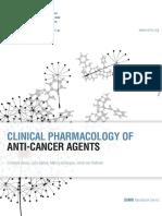 ESMO 2012 Cancer Chemotherapy Handbook