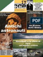 Tracce17.pdf