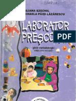 Laborator-Prescolar-Ghid-Metotologic-Editia-a-II-A-.pdf