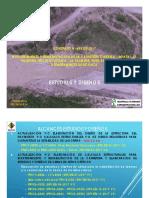 Presentación Estudios y Diseños de Sitios Criticos por Estabilidad y Socavación Rio Chicamocha