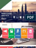 Kit Penerangan PAK21 Penuh.ppt