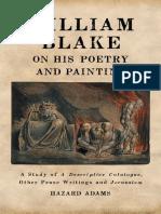 [Blake, William