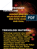 PERKEMBANGAN TEKNOLOGI.pptx