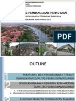 91-3. Implementasi Pembangunan Perkotaan _Kasubdit Perkotaan 12 Mei (1)