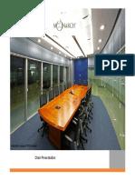 Monarch_monarch new chair.pdf