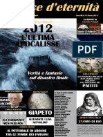 Tracce13.pdf