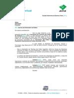 Información CampusVirtual ATFA.pdf