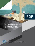 GLN 09 Literasi Digital