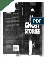topnotchenglish_Ghost_Stories.pdf