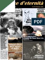 Tracce10.pdf