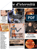 Tracce9.pdf