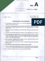 AP TRANSCO Subengineer Electrical (1).pdf