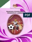 2.(c)Panduan Pengajaran PJPK (PK).pdf