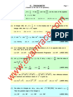 ZOHAIB HASSAN Trigonometry.pdf