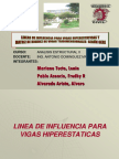 lineasdeinfluenciaparavigashiperestaticasy-120806000225-phpapp01.ppt