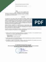 2017 621 Publicación Lista Provisional ABR 2017 Resolución 0590016 0590116_V2.pdf