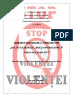 revista-violenta