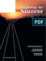 Highway To Success.pdf