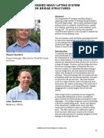 Synchronisedheavyliftingsystemforbridgestructures (1).pdf