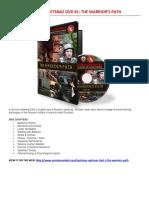 Systema Spetsnaz Dvds Online Catalog