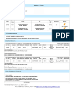 ticket5895924144756.pdf