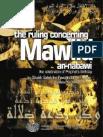 Mawlid an-Nabawi.pdf