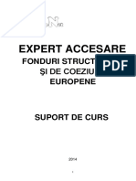 Curs Expert Accesare Fonduri Structurale si de Coeziune Europene.pdf