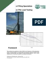 06-02-27 load testing handbook (2006).pdf