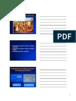 08 01 Indepartarea lucrarilor de protetica fixa.pdf