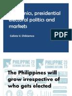 RCBC presentation Dec 2015.pdf