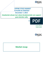 Stock Market Briefing December 7 2015.pdf