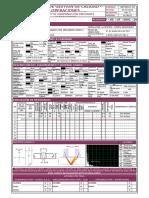 UT AWS- D1.1 Bureau Veritas