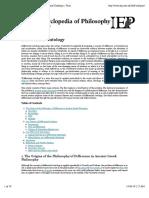 Internet Encyclopedia of Philosophy » Differential Ontology » Print.pdf