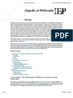 Internet Encyclopedia of Philosophy » Differential Ontology » Print.pdf