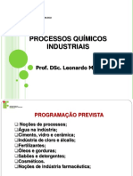 Aula 1 Fundamentos de Processos IFPE