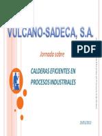 Normativa-VULCANO-SADECA-fenercom-2013.pdf