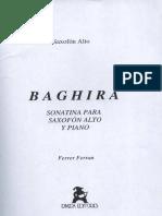 Baguira.pdf