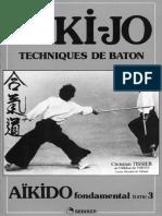 Aiki-Jo.pdf
