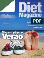Dietmagazine nº10