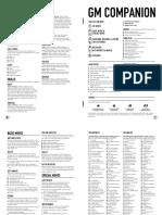 min-GM-comp-v1.1.pdf