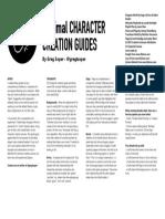 min-CharCreation-readme.pdf